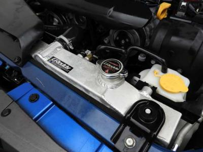 GTタ-ビン インジェクタ Fコンis 強化クラッチ 車高調EVC追加メ-タ-ラジエタタービン交換のGVBが入庫!!キッチリ手の入ったチュ-ンド!!改造多数!!http://www.misato-garage-r.com/