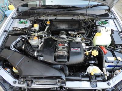 TEIN車高調 社外シ-トカバ- HID 280馬力 後期型 5速MT 4WDタ-ボ 入門用に!!動画、改造内容はコチラ http://www.misato-garage-r.com/