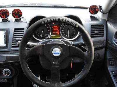 Defi追加メ-タ- エアクリ マフラ- HDDナビ サンル-フ 社外エアロ GTウィングスピ-ドリミッタ-カット 強化パイピングkit スロットルコントロ-ル http://www.misato-garage-r.com/