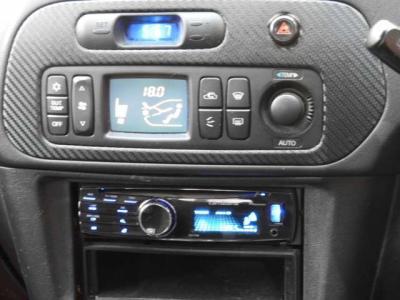 エアクリ マフラ- Tマキネンエアロ カ-ボンボンネットDefi追加メ-タ- ETC LED社外セキュリティ キーレス サブウ-ファ- 動画、改造内容はコチラ http://www.misato-garage-r.com/