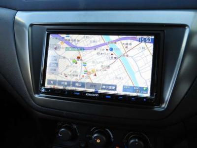 ビルシュタインサス 藤壺マフラ- RAYs鍛造17in Defi追加メ-タ- ナビ TV ETCライトチューンの綺麗なエボ� 動画、改造内容はコチラ http://www.misato-garage-r.com/