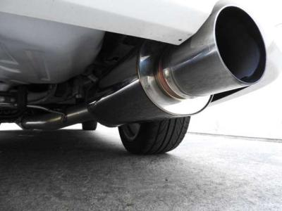 エアクリ 車高調 マフラ- Defi追加メ-タ- カロSDナビ 地デジ ETCレ-ダ-探知機屋内保管のとても綺麗なエボ� 程度重視な方にどうぞ!!動画、改造内容 http://www.misato-garage-r.com/