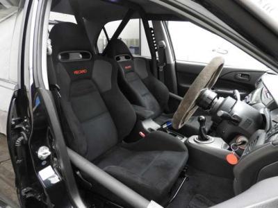 GTタ-ビンvarisエアロ強化クラッチHKS関西サ-ジVプロEXマニ燃ポンI/Jスポ触12点式ロ-ルバ- レカロ エアクリ 車高調 Defi追加メ-タ- RAYsTE37 ブレンボ ラジエタ- EVC varisトランク