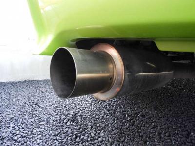 Varisフルエアロ HKSエアクリ ブロ-オフバルブ マフラ- RAYs17インチ希少な低走行GTOツインタ-ボ5MTが入庫!!ワンオーナーで内外装もとても綺麗!!マニアな方にどうぞ!!