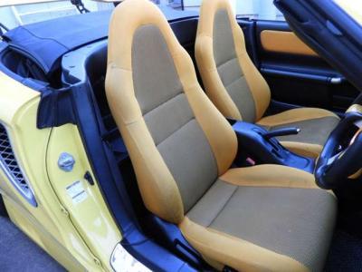 車高調 マフラ- 追加メ-タ- フルエアロ GTウィング 社外ナビ