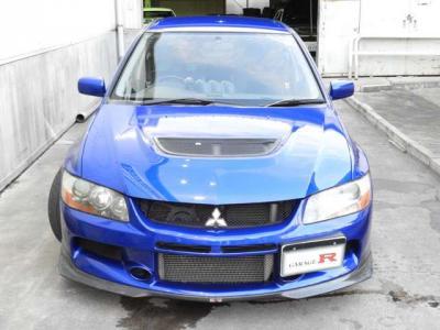 エアクリ 車高調 マフラ- 追加メ-タ-×4 HDDナビ ブレンボ レカロ EVC動画、改造内容はコチラ http://www.misato-garage-r.com/