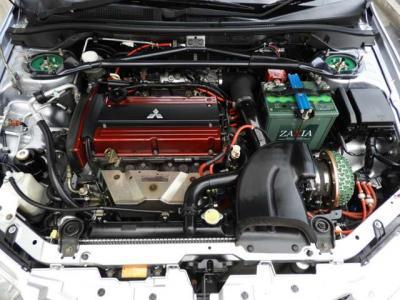 HKS製H断面コンロッド 鍛造ピストン 強化クランクボルト ATタ-ビン新品交換済エンジン改造多数につき書ききれません!!詳しくは直接お問い合わせ http://www.misato-garage-r.com/