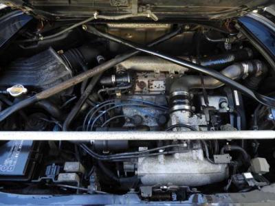 RAYSボルク—シングアルミホイール オーリンズ車高調 社外強化クラッチ詳しい内容や、動画は当社HPへ!「http://www.misato-garage-r.com/」もしくは「ガレージR三郷」で検索!!