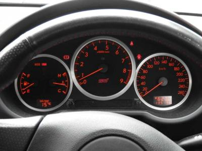 タイミングベルト交換済み 柿本マフラー BLITZ車高調 ブレンボキャリパー 追加メーター HID ZEROスポーツインテーク 強化シリコンホース