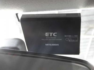 詳しい内容や、動画は当社HPへ!「http://www.misato-garage-r.com/」もしくは「ガレージR三郷」で検索!!