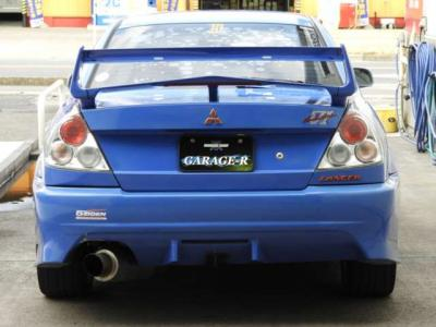 You Tube にて「ガレージR三郷」で検索! 車輌の動画を配信中! お気に入り登録もよろしくお願い致します!