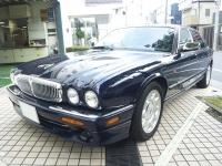 田名部自動車