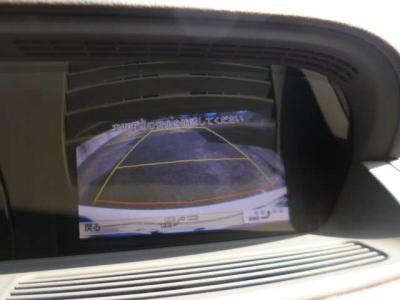 バックカメラも装備!!!駐車も楽々!!詳しくは047-712-2500まで!!ONIX市川店