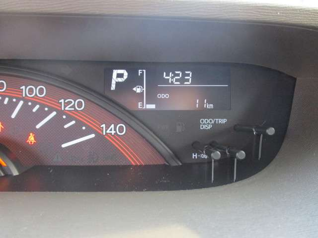 car17