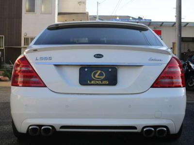 車両の詳しい状態などは、お電話詳しくはTANTO'S市川本店047−712−2500まで!!