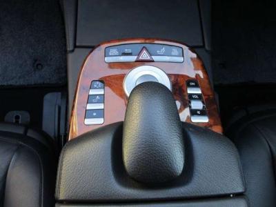 COMANDシステム!車両の詳しい状態などは、お電話下さい!!047−375−0800まで!!