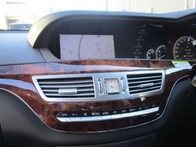 エアコンなども操作しやすいです!!車両の詳しい状態などは、お電話下さい!!047−375−0800まで!!