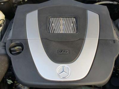 V6エンジン搭載で軽快に走りましょう!!車両の詳しい状態などは、お電話下さい!!047−375−0800まで!!