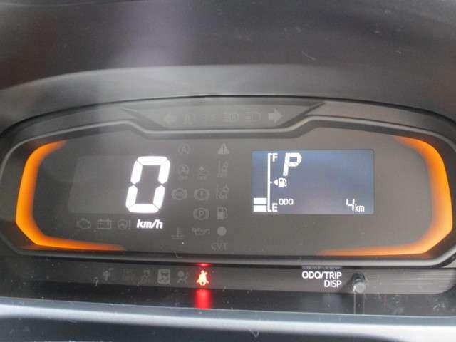 car16
