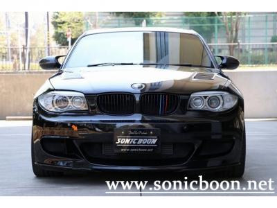 BMW Performance フロントスポイラー