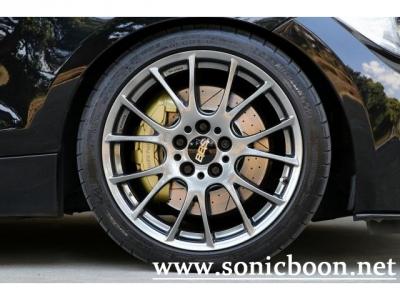 BMW Performance ブレーキ システム