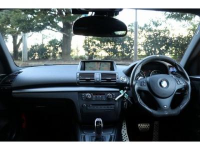 BMW Performance製 スポーツステアリングホイール�
