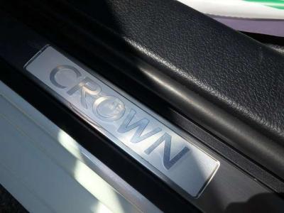 自動車任意保険のベストな契約も代理店である弊社にご相談下さい。