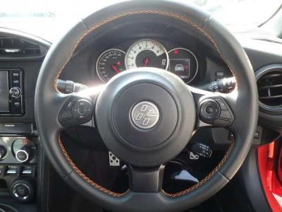 F,Rドライブレコーダー