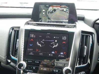 純正SDナビ・フルセグ・TV・DVD再生・USB・Bluetooth・バックカメラ・ビルトインETC(2.0)
