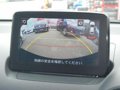純正SDナビ・フルセグTV・DVD・CD・USB・Bluetooth