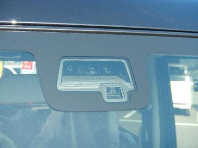 ドライブレコーダー(ナビ連動タイプ)
