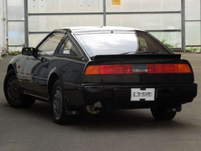 やっと仕入れたXR�ツーシーター。たまたま後期の限定車。RECAROバージョンおまたせしました。