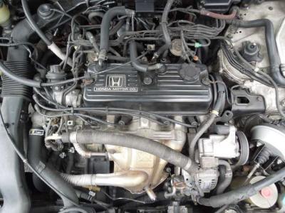 ウチに入庫した時もアイドリングもままならず、ガタガタと震えてエンジンがかかりませんでした。中古のキャブレターを探しましたが、やっぱり流通が無くあきらめかけていた時、