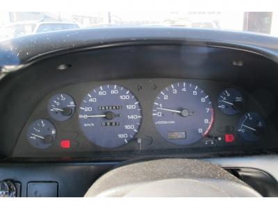 走行距離6万キロ台のHCR32ターボをぜひこの機会にご検討ください。ご納車後も車検・メンテナンス・チューニング・板金ペイント何でもご相談ください。