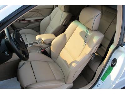 内外装共に上質なアルピナB3Sクーペが入庫しました。お探しのお客様には必見の車両、状態もニコルディーラー整備のお車になります。ぜひお早目にお問い合わせください。