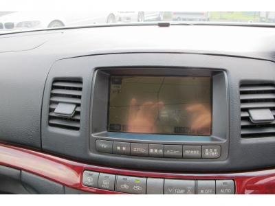 純正DVDナビ、ETC装着済み車両です。このまま乗るも良しチューニングベースやちょいカスタムなどお客様のニーズにあわせてお楽しみ頂ける車両になります。