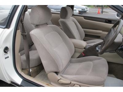 安心のノーマル車になります。このまま乗るも良し、カスタム、ベース車にするのもOK化と思います。ドレスアップ、チューニングなどもぜひお声かけてください。