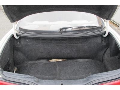 ご家族でソアラ30JZZ30中期型を1JZツインターボをぜひお楽しみにください。