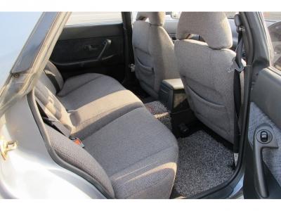 必需品ETC装着済みで。この年式としては外装内装共に上質なお車になります。ぜひ純正5速MTのHCR32をお探しのお客様はご検討ください。