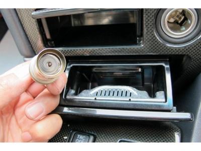 室内の臭いも気にならない状態です。1オーナー車、ツアラーV純正5速MT入庫!!整備記録もしっかりついたお車です。
