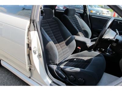 ただのセダンではない90ツアラーV大変楽しくライトチューン車!!内外装上質です。ぜひご検討ください。