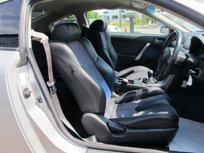 お出掛けの際には必需品ETC装着済みになります!!運転の楽しいCPV35、VQ35DEメーカーカタログ引用280PSになりトルクもりもり楽しいお車になります。