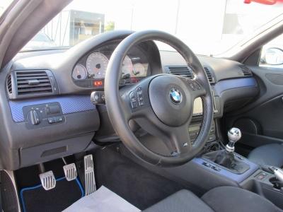 BMW直6エンジンノーマルでも大変気持ちの良いエンジンですが、こちらの車両はさらに気持ちの良いサウンド、走り(車高調)などもそうちゃくされており、オーナー様の気持ちをつかむ仕様に仕上がっています。