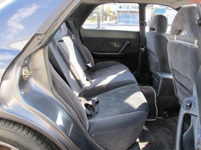 アペックスブーストメーター運転席Aピラーに装着されています。