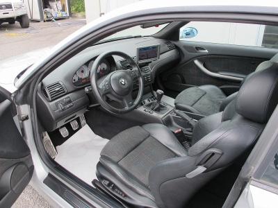 BMWM3左ハンドル後期型純正6速MTが入庫しました!!前回入庫の車両も即売約になっており、ご検討のお客様はぜひお早目にご検討ください。