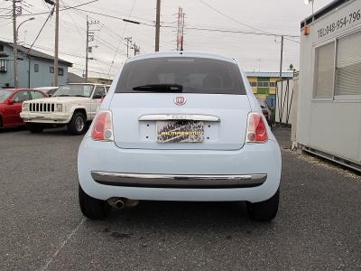 車購入が初めてで、イタリア車を悩めれているお客様ぜひ当社へご来店ください。当社イタリア車ユーザー多数!!販売実績メンテナンス実績多数あり!!