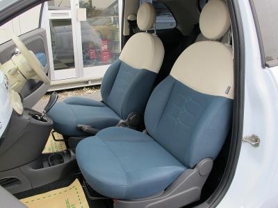 当社この価格のお車もオートローン4.5%から84回払いまで対応出来ます。
