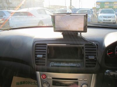 運転の楽しいB42.0GTスペックBハンドリングも良く整備記録もしっかりしたお車です。状態良い車両をお探しのお客様はぜひご検討ください。