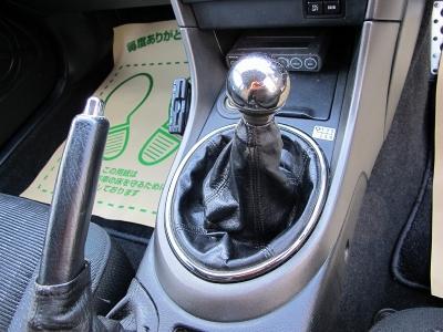 FR4ドアのターボ車はなかなかなくアルテッツァを愛機にしてみてはいかがですか?儀リップ、ドリフトなどぜひご納車後もご相談ください。