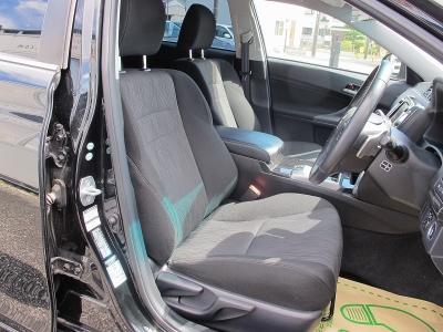 1オーナートヨタディーラー整備車が入庫しました。22.23.24.25.26.27.28.29.30.R1年度毎年トヨタディーラーにてメンテナンスされたお車になります。